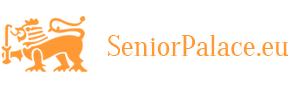 Logo Seniorpalace.eu