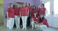 SeniorPalace Tschechien Trnova bei Pilsen