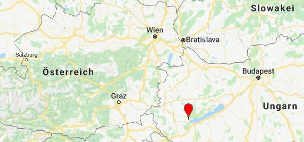 SeniorPalace Ungarn - Betreutes Wohnen beim Plattensee