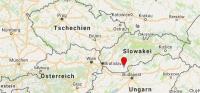 SeniorPalace Slowakei Süd