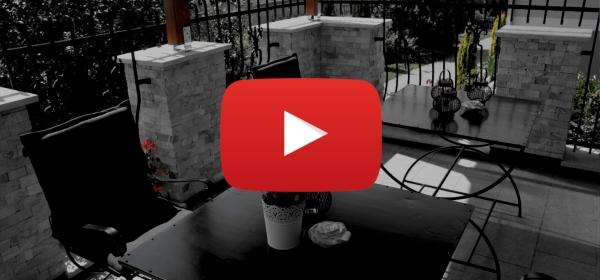 SeniorPalace Filmberichte